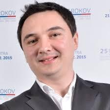 Marek Degro