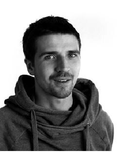 Piotr Chmielewski