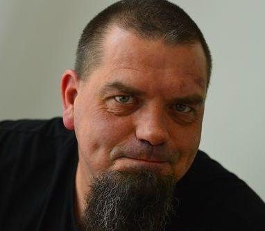 Stefan Schützler